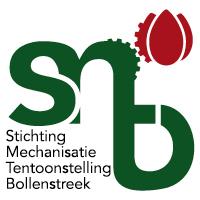 SMTB, stichting mechanisatie tentoonstelling bollenstreek, bollenplaten