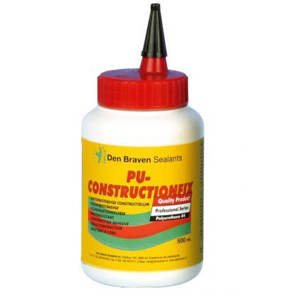 constructielijm