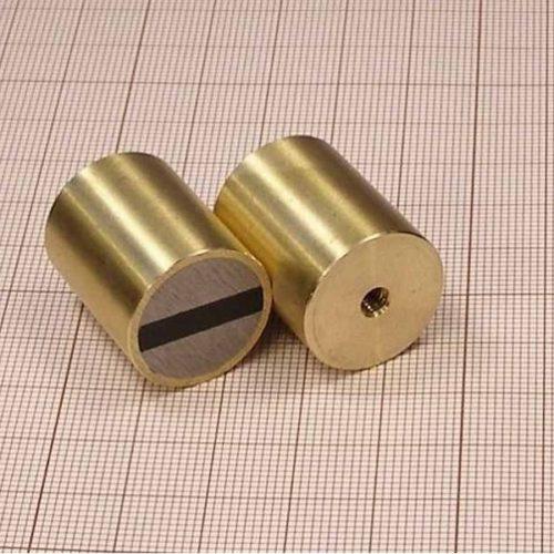 sorteerplaat magneten, magneten, magneet